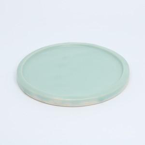 台皿 -Cheleste-