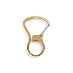 moca / Key Holder 03