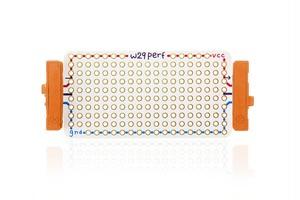 littleBits W29 PERF リトルビッツ パーフ【国内正規品】