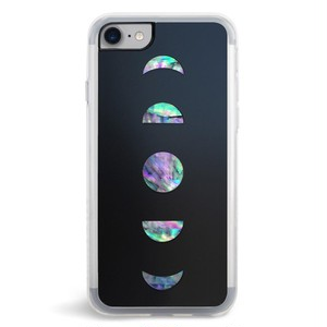 MIDNIGHT (iPhone 7/8)