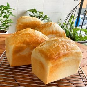米粉パン(一斤)