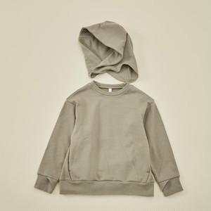 MOUN TEN. 95-140 separate hoodie [21W-MT70-1013a]MOUNTEN.