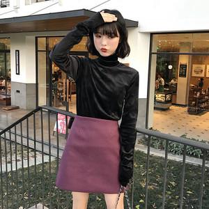 skirt YL2003