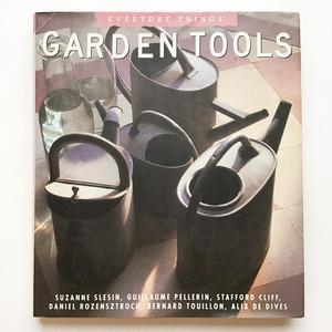 園芸用具コレクション Garden Tools
