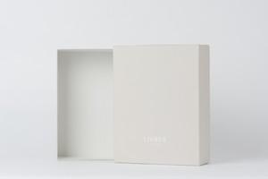 【熨斗対応】LIVRER ギフト用ボックス