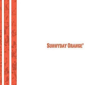 Sunnyday Orange' /  SUNNYDAY ORANGE