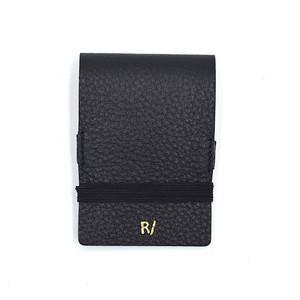 CARD CASE カードケース ブラック