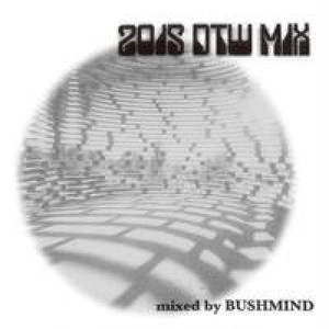 BUSHMIND | 2015 DTW Mix