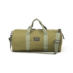 TRAINING DRUM BAG SMALL - OLIVE DRAB