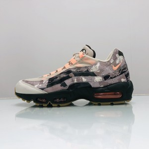 NIKE:AIR MAX 95 ESSENTIAL:28.0cm