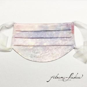 ファッションマスク G-281