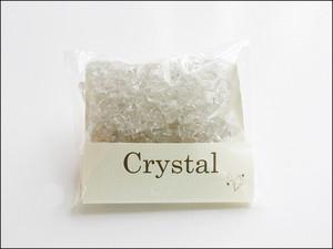 浄化にオススメの水晶・クリスタルさざれ石