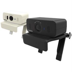 Lumens VC-B10U マイク内蔵会議用3倍ズームカメラ