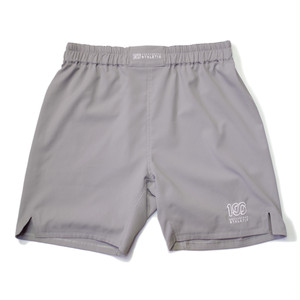 100A DRY GRAPPLE SHORTS