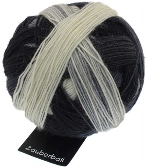 col.1508 Zauberball --Shadows