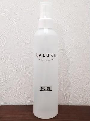 【SALUKU】MOIST