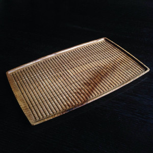 wood tray_Msize
