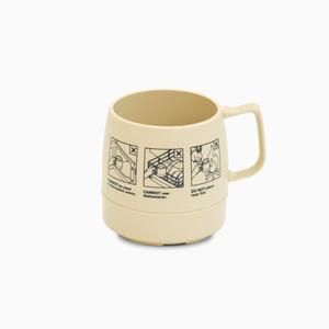 DINEX mug