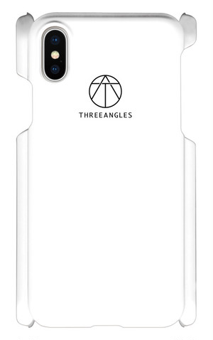iphone7/8 case -logo-