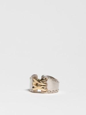 Mexico Ring / Hermès