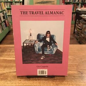 The Travel Almanac #7 SPRING/SUMMER 2014