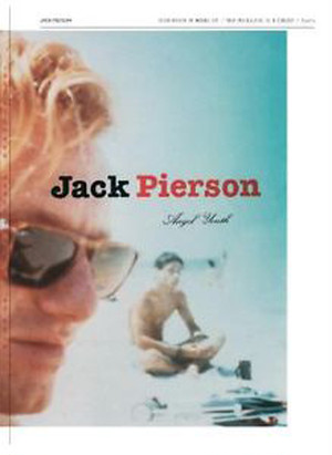 Angel Youth / Jack Pierson