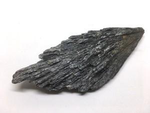 ブラックカイヤナイト原石C