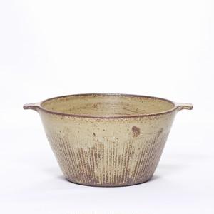 mego 多用途カップ rust(サビ)MA-34 【陶器】20210604-01
