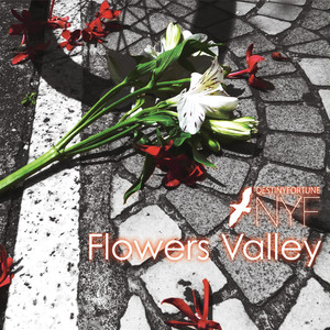 NYF - Flowers Valley