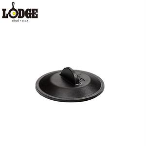 LODGE ロッジ HE スキレットカバー 5インチ H5MIC
