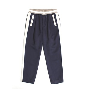 Ska Easy Pants -Navy