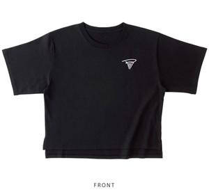 BimBomBam楽団結成5周年記念Tシャツ