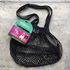 ECO BAGS : SBT STRING BAG LONG HANDLE