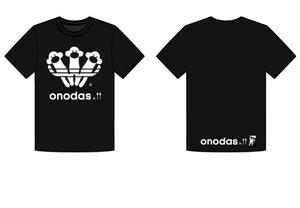 おのくん onodas NEW Tシャツ  詳細読んでね