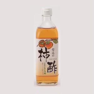 500ml純柿酢