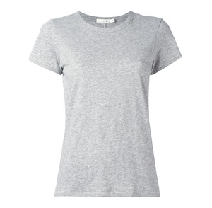 rag&bone   S8-W272C32CH     heather grey