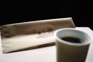 安心を買う定期便(粉)♪ 毎月届く【200g】(粉) 送料無料!