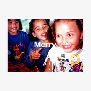 Merry (INFAS)