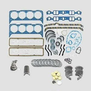 Federal Mogul Premium Engine Rebuild Kits for Chevy350