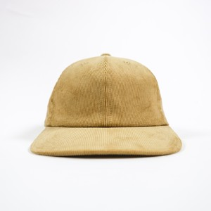 Short pants every day KED CAP (SUMMER CORDUROY)