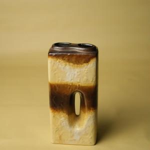 Fat Lava--Ü-Keramik --15