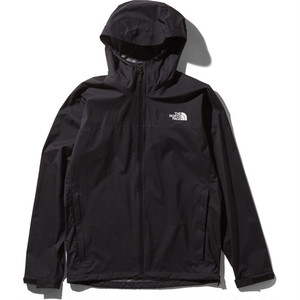 TheNorthFace(ザ・ノース・フェイス) Men's Venture Jacket K NP11536