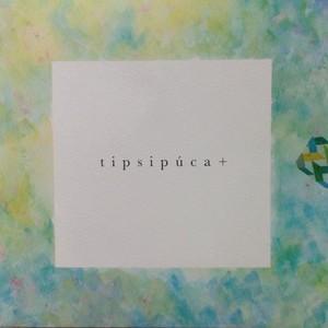 tipsipúca+/tipsipúca+