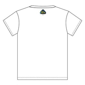 ファンタジーゾーン Tシャツ / ANIPPON