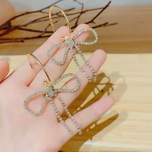 hoop ribbon pierce