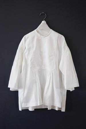 jonnlynx - cotton linen shirts