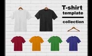 (サイズS)オリジナルTシャツ