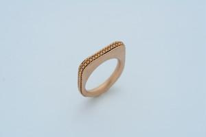 MMD stratum ring / light