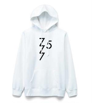 75 hoodie