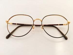 Be-TRAD【眼鏡(めがね)フレーム】237